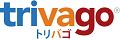 logo@2x-コピー1